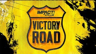 iMPact Wrestling 2020 10 03 Victory Road 1080p WEB x264-WH