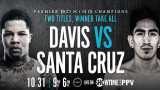 Pbc On Showtime 2020 10 31 720p HDTV x264-Showtime