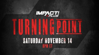 IMPACT Wrestling 2020 11 14 Turning Point 2020 1080p WEB-DL x264-Lopatar