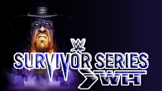 WWE Survivor Series 2020 PPV -WH Releases [iNDex]
