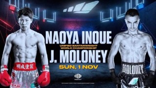 Top Rank Boxing 2020 10 31 Naoya Inoue vs Jason Moloney 720p -MBC