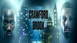 Top Rank Boxing 2020 11 14 Crawford Vs Brook 1080i HDTV -WH