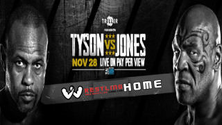 Boxing 2020 11 28 Tyson vs Jones Jr Full PPV 1080p HDTV x264-WH